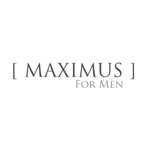 Maximus for Men