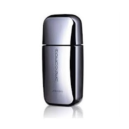 Shiseido Men Adenogen Hair Energizing 150ml