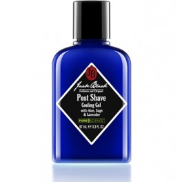 After shave Jack Black Post Shave Cooling Gel, 97 ml